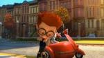 Bande-annonce 3 VOST : M. Peabody et Sherman, les voyages dans le temps