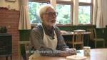 Interview Hayao Miyazaki : Le Vent se Lève