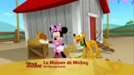 Bande-annonce saison 3 : La Maison de Mickey