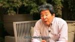 Interview Isao Takahata : Le Conte de la Princesse Kaguya