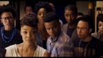 Teaser VO : Dear White People