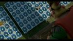 Teaser 1 : Astérix, Le Domaine des Dieux