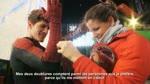 Making-of VOST : The Amazing Spider-Man : le Destin d'un Héros