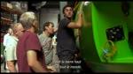 Extrait 1 VOST : Deepsea Challenge 3D - L'aventure d'une vie