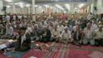 Teaser VOST : Iranien