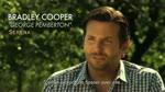 Featurette : Jennifer Lawrence et Bradley Cooper : Serena