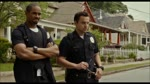 Extrait 2 : Cops - Les Forces du D�sordre