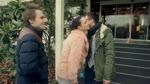 Featurette : Le doublage : Bob l'�ponge - Le Film : Un h�ros sort de l'eau