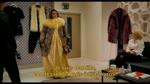 Teaser 2 : Connasse - Princesse des Coeurs
