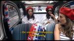 Bande-annonce : Connasse - Princesse des Coeurs