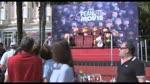 Cannes 2015 : Snoopy et les Peanuts - Le Film