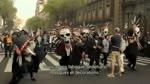 Featurette : Le jour des morts : 007 Spectre