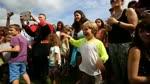 Featurette : Le Festival d'Annecy : Les Minions