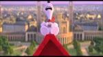 Extrait 1 : Snoopy et les Peanuts - Le Film