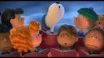 Extrait 4 : Snoopy et les Peanuts - Le Film