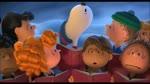 Extrait 4 VOST : Snoopy et les Peanuts - Le Film