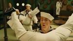 Channing Tatum : Ave C�sar !