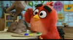 Bande-annonce : Angry Birds le film