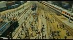 Teaser : Dernier Train Pour Busan