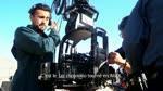 Featurette : Making-of du clip Sledgehammer : Star Trek sans Limites