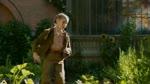 Extrait 1 VOST : Miss Peregrine et les Enfants Particuliers