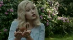 Extrait 4 : Miss Peregrine et les Enfants Particuliers
