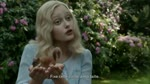 Extrait 4 VOST : Miss Peregrine et les Enfants Particuliers
