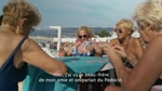 Extrait 1 VOST : L'Ultima Spiaggia