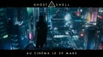 Les Cinq Premières Minutes VOST : Ghost in the Shell