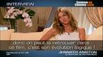 Jennifer Aniston ! : La Rupture