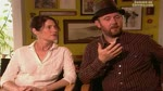 Jonathan Dayton & Valerie Faris : Little Miss Sunshine