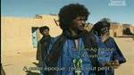 Extrait 1 : Teshumara, les guitares de la rébellion touareg