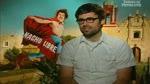 Jared Hess : Super Nacho
