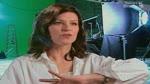 Wendy Crewson : Le Pacte Du Sang