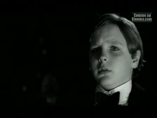 Enfances : Laurence Darthos