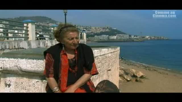 Extrait 1  : Algérie, histoires à ne pas dire…