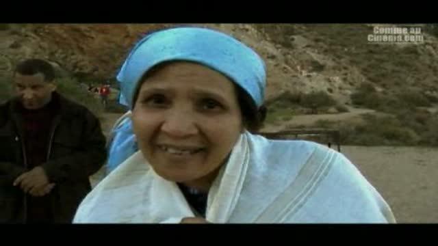 Extrait 2 VOST : Algérie, histoires à ne pas dire…