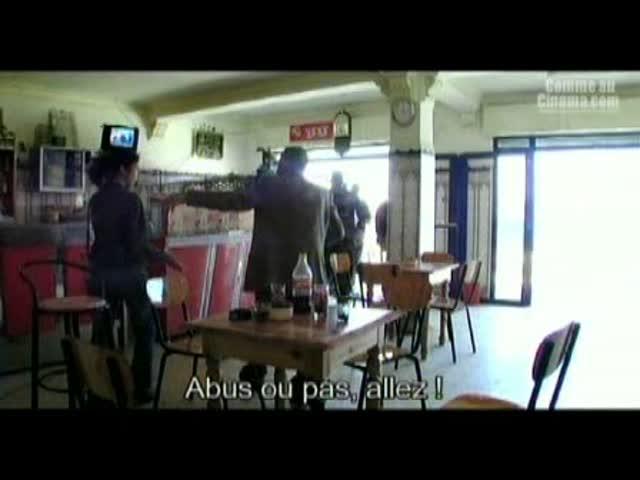 Rome Plutôt Que Vous : Helge Albers