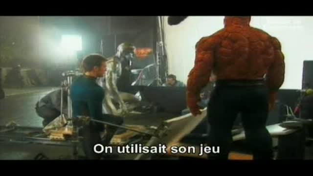 Ah ! les belles bacchantes : Jean Loubignac