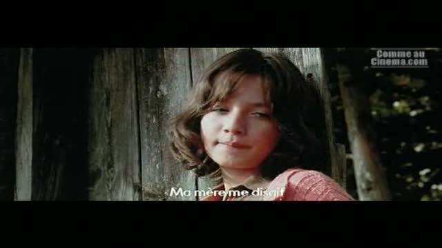 Identity : Carmen Argenziano