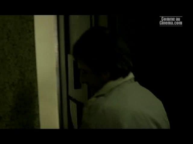 Bande Annonce : Tony Manero