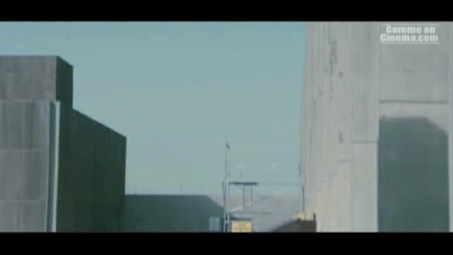 La Valse des gros derrières : Gaëlle LE SANT