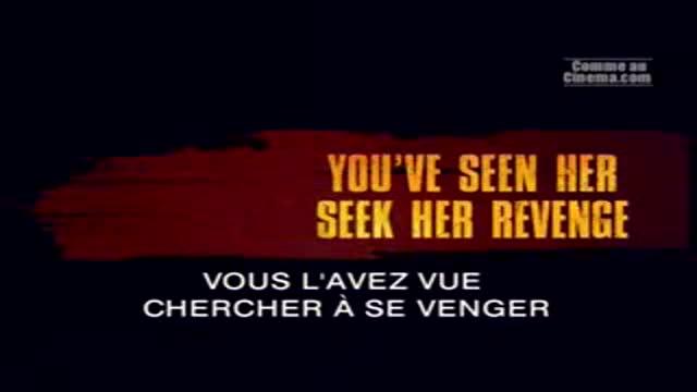 Bande-annonce VOST : Kill Bill (Volume 2)