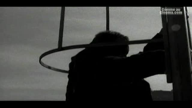 Bande-Annonce 2 VOST : L'Homme de Londres