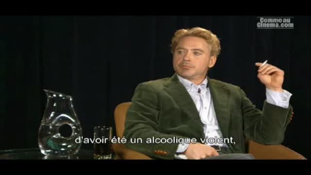 Cherchez l'idole : Françoise Sagan