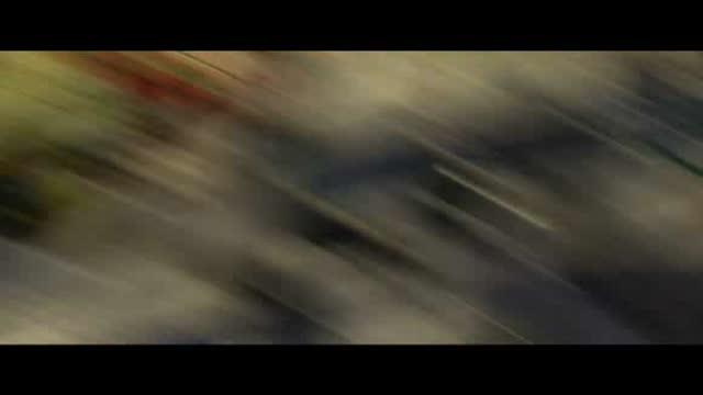 Kung Fu Panda 2 : Jocelyne Darche