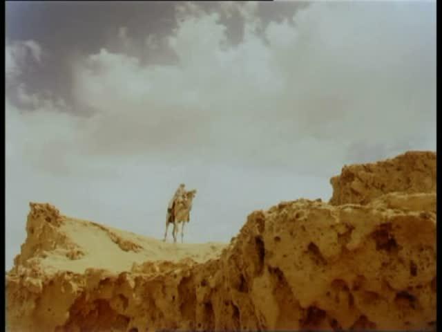 Le Grand Voyage d'Ibn Battûta, de Tanger à La Mecque : Pierre Laporte