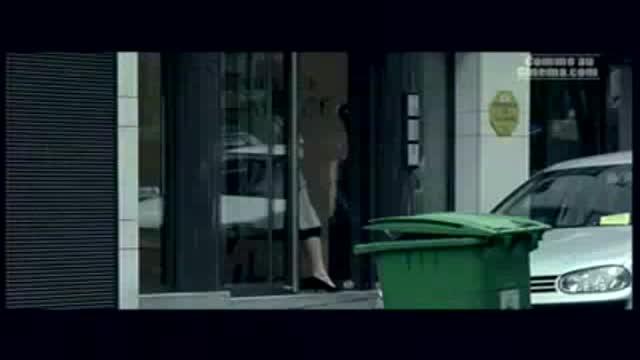 Bande Annonce : Meurtre parfait
