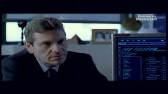 Police Academy : Hugh Wilson