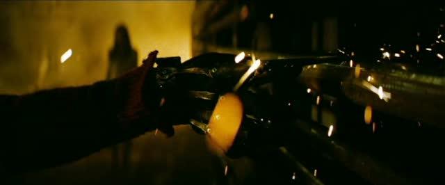 Bande Annonce : Freddy, les griffes de la nuit
